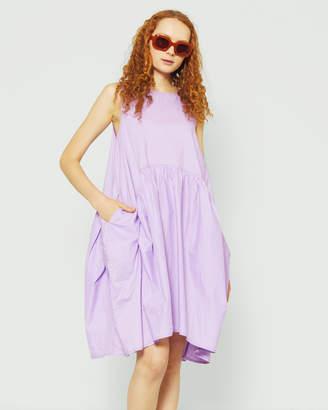 gorman Tulip Dress