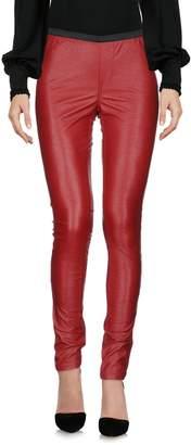 Silvian Heach Casual pants - Item 13181948