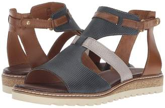 PIKOLINOS Alcudia W1L-0512C2 Women's Sandals