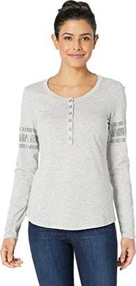 Ariat Women's Excuse Tee