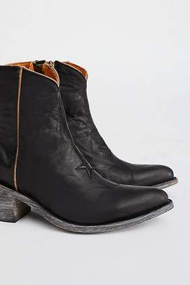 Old Gringo Steller Star Boot