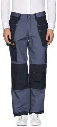 Regatta Casual pants