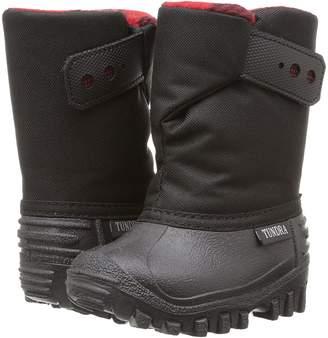 Tundra Boots Kids Teddy 4 Boys Shoes