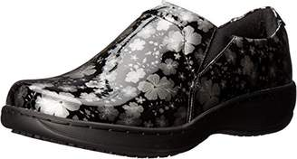 Spring Step Women's Belo Work Shoe