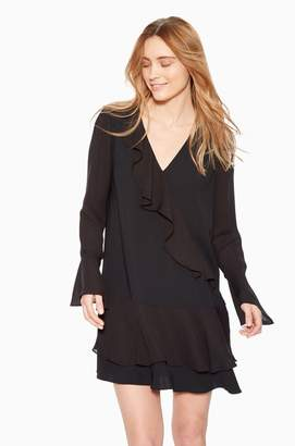 Parker Neave Shift Dress