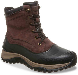 BearPaw Teton Snow Boot - Men's
