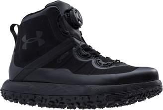 Under Armour Fat Tire GTX Hiking Boot - Men's