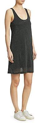 Rag & Bone Rag& Bone Rag& Bone Women's Dawson Tank Dress