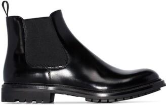 Church's Genie Chelsea boots