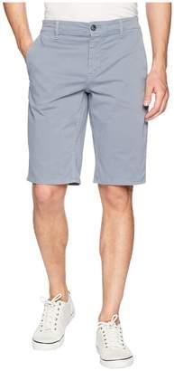 BOSS ORANGE Schino Slim Shorts Men's Shorts