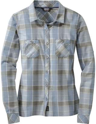 Outdoor Research Ceres Shirt - Women's