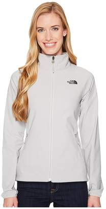 The North Face Nimble Jacket Women's Coat