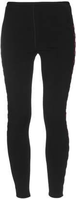 Alaia Leggings - Item 13287620QD