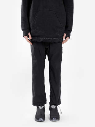 Boris Bidjan Saberi 11 Trousers