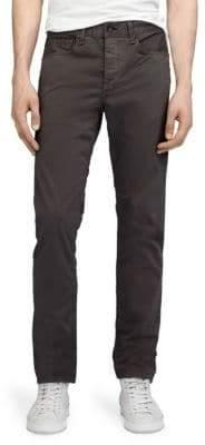 Rag & Bone Fit 2 Five-Pocket Pants
