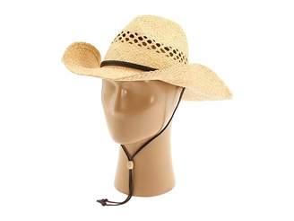 San Diego Hat Company RHC Cowboy Hat