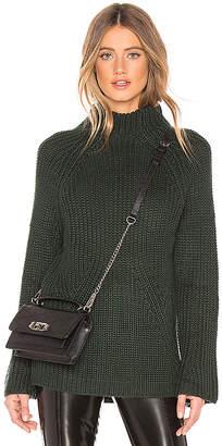 Tularosa Raena Sweater