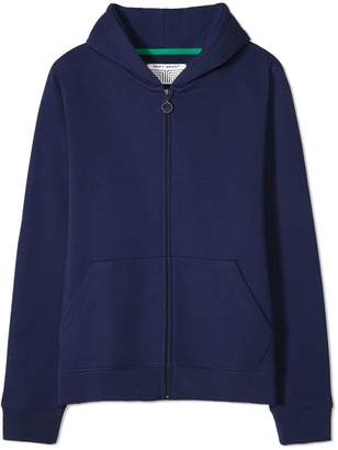 Tory SportTory Burch FRENCH TERRY ZIP HOODIE