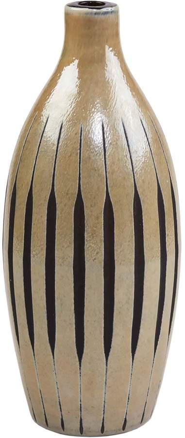 Wittkemper Living Vase Nouvelle Plush