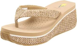 c583b34b4 Volatile Sandals For Women - ShopStyle UK