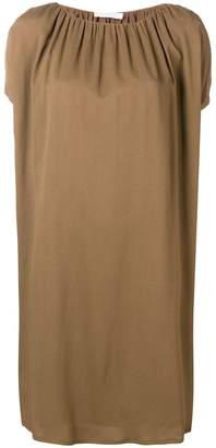 Fabiana Filippi shortsleeved dress