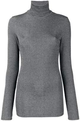 Dondup (ドンダップ) - Dondup タートルネックセーター