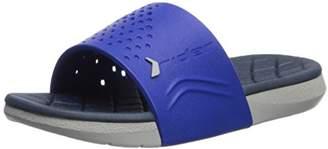 Rider Boys' Infinity Slide Sandal