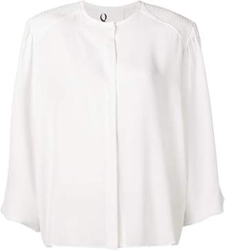 8pm Loose Fitted Blouse