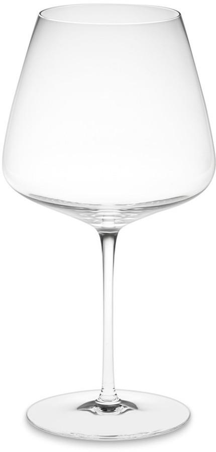 Williams Sonoma Estate Grand Cru Burgundy Wine Glasses, Set of 2