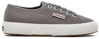 Superga Cotu Classic Sneaker