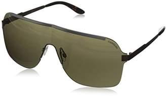 Carrera CA93S Shield Sunglasses
