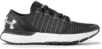 Under Armour Speedform Europa Mesh Sneakers