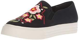 Ariat Women's UNBRIDLED PAISLEY Boot