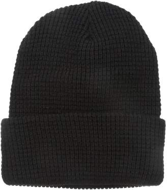 92232fa73e2 at Amazon Canada · Wigwam Men s Tundra Cap