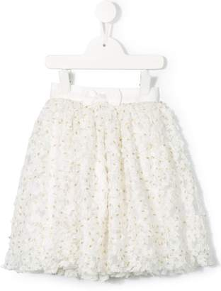 Little Bambah Confetti skirt