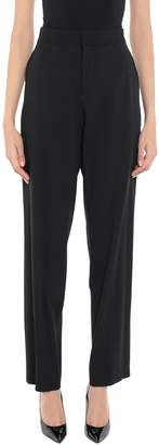 Jean Paul Gaultier FEMME Casual pants - Item 13311224NB