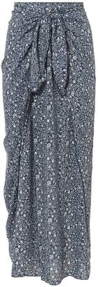 Cool Change Coolchange Nuella Midi Skirt