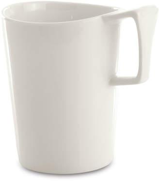 Berghoff Porcelain Coffee Mugs, Set of 2 - 12.5 oz.