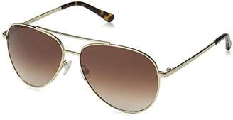Obsidian Sunglasses for Women or Men Aviator Frame 01