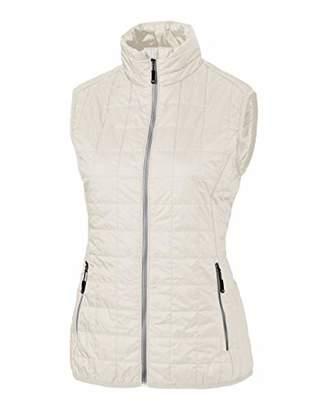 2c947784a884 Cutter & Buck Women's Clothes - ShopStyle