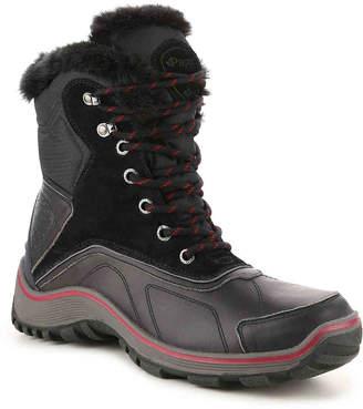 Pajar Adrian Snow Boot - Men's