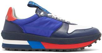 Givenchy TR3 Runner low-top trainers