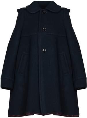 Comme des Garcons Coats