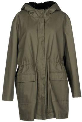020124ff7d Pinko Green Jackets For Women - ShopStyle UK