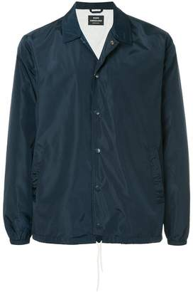 Mads Norgaard Juan jacket