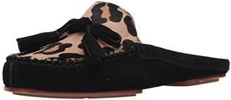 Kate Spade Women's Matilda Shoe,6.5 Medium US