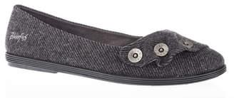 Blowfish Gail Flat Shoes