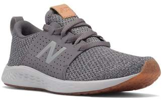 New Balance Q3-18 SPTV1 Sneaker (Little Kid & Big Kid)