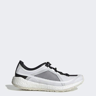 adidas Pulseboost HD Shoes