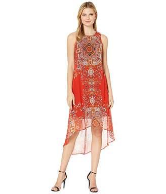 8a6d1f4a252 Karen Kane High Low Dresses - ShopStyle